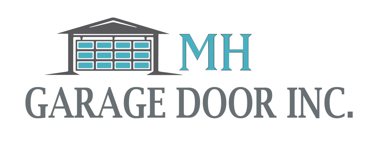 MH Garage Door INC